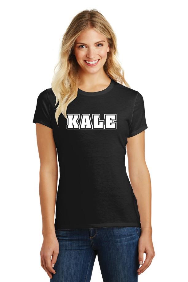 Kale - Women